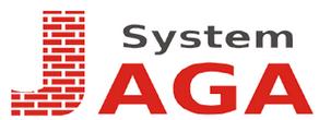 JAGA System
